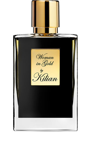 BY KILIAN Woman in Gold uni 50 ml  TESTER