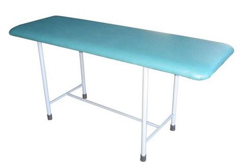 Стол для массажа 1001