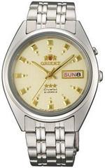 Наручные часы Orient FEM0401NC9 Three Star