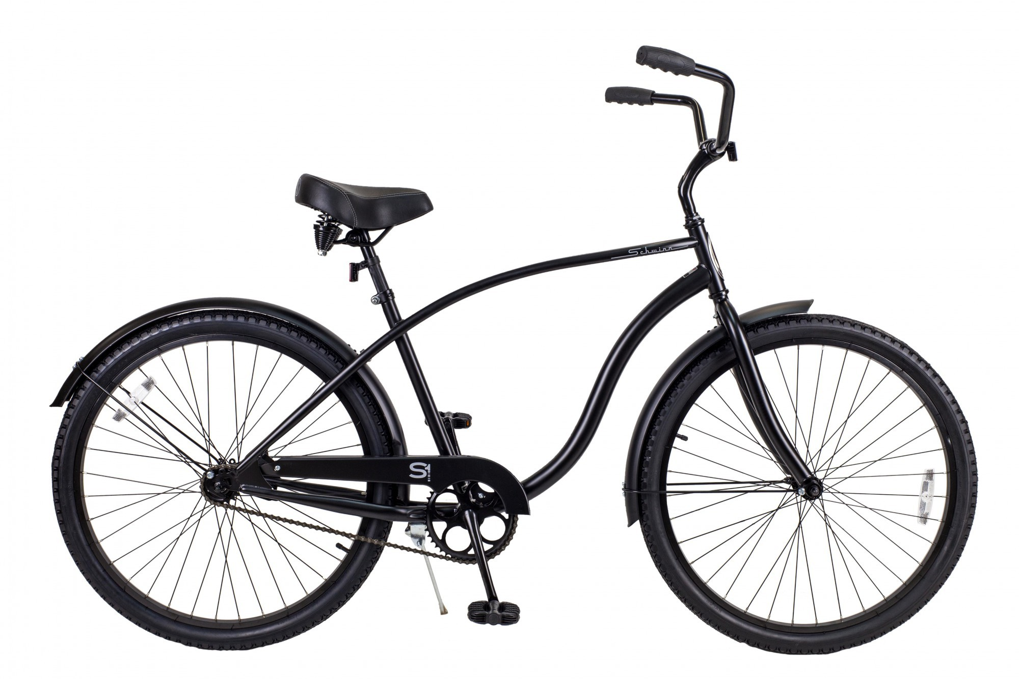 Schwinn Cruiser One (2015)