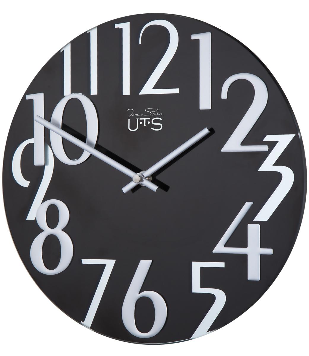 Часы настенные Часы настенные Tomas Stern 8015 chasy-nastennye-tomas-stern-8015-germaniya.jpg