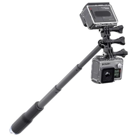 SP Dual mount - Крепление для двух камер