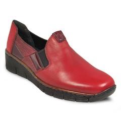 Туфли #783 Rieker