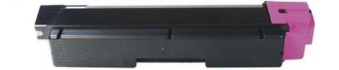 Тонер-картридж Kyocera TK-5270M для P6230cdn/M6230cidn/M6630cidn, пурпурный. Ресурс 6000 страниц (1T02TVBNL0)
