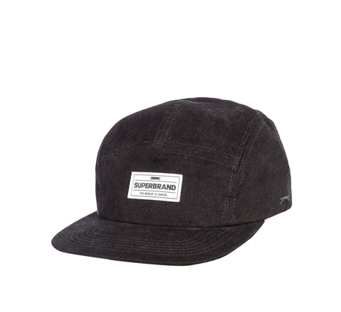 Кепка SUPERBRAND Westport Hat