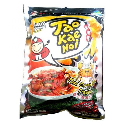 https://static-eu.insales.ru/images/products/1/964/243262404/tao-kae-noi-curry-crab.jpg