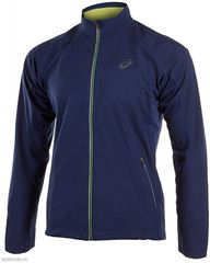 Ветровка Asics Windstopper Jacket мужская