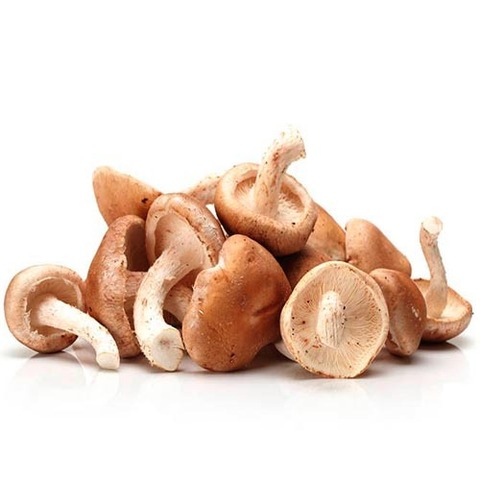 https://static-eu.insales.ru/images/products/1/965/30548933/Shiitake.jpg