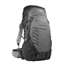 Рюкзак для пеших путешествий, Thule, женский Capstone 40 л