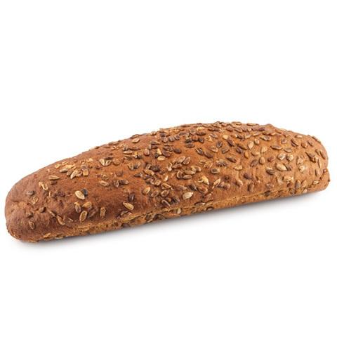 """Хлеб """"Майский"""" с ядром подсолнечника, 370 г"""