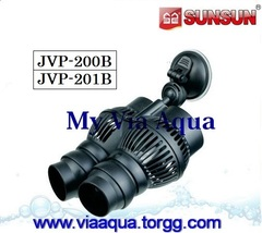 Помпа циркуляционная SunSun JVP-200B