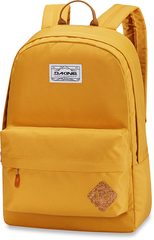 Рюкзак Dakine 365 PACK 21L MINERAL YELLOW