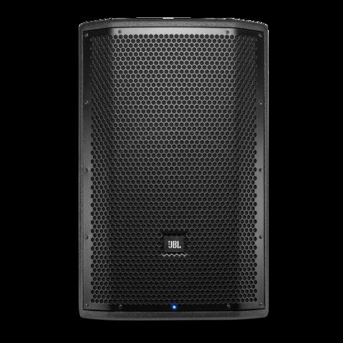 JBL PRX812W акустическая система