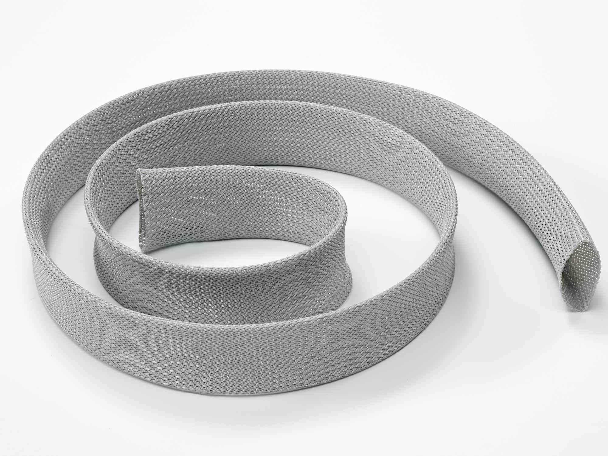 Inakustik Premium Cable Conduit 25-38mm, 38 m, 009210032