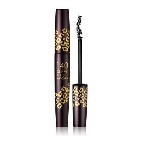 Тушь для ресниц Hope Girl 140 Super Lash Mascara 11ml