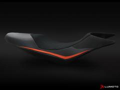Standard SM-T Чехол на сиденье