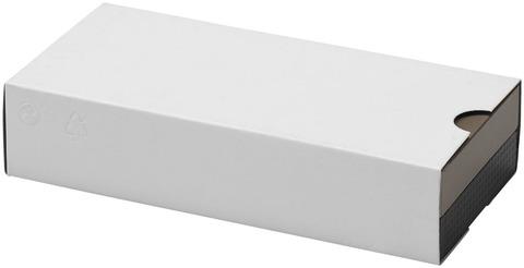 Подарочная коробка  Parker VIP123