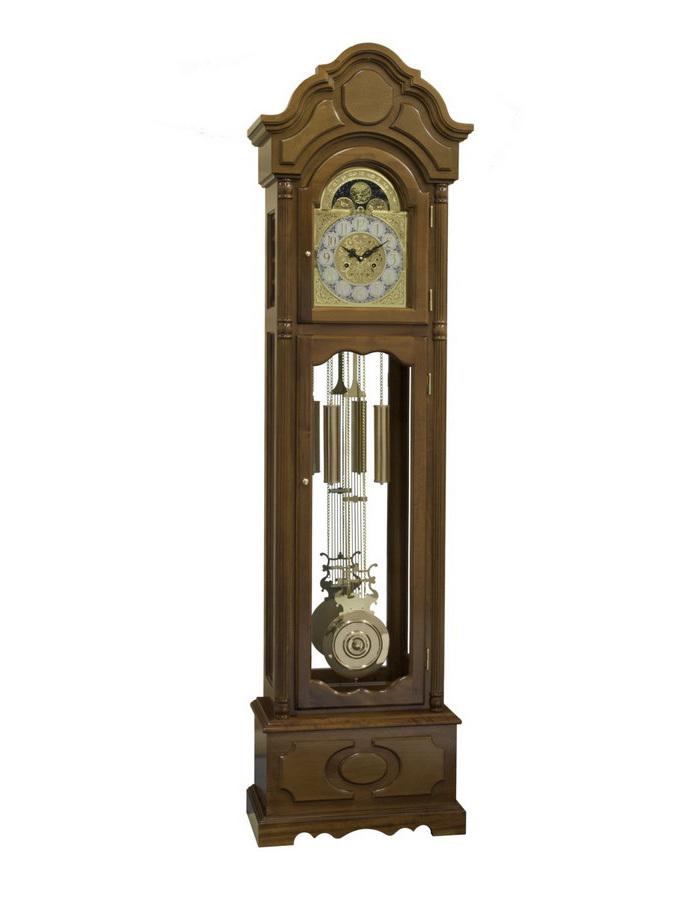 Часы напольные Power MG2114D-11