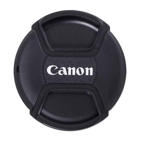 Крышка для объектива Canon 82 мм