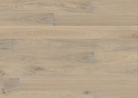 Karelia Light Oak Story 187 Dolomite Nature Oil