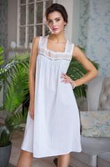 Сорочка ночная женская MIA-MIA  Helene 16191