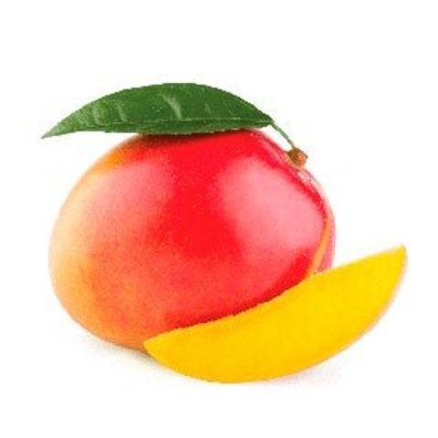 Табак для кальяна Fumari Tropical Mango 100 гр.