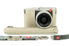 Leica Q Urban Set