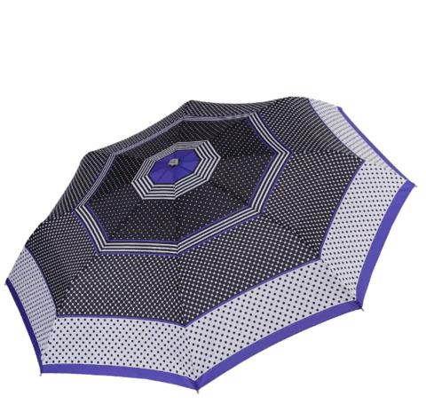 Зонт FABRETTI L-17105-3