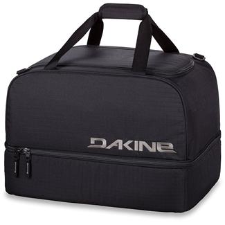 Для горнолыжных ботинок и шлема Сумка для ботинок Dakine BOOT LOCKER 69L BLACK 8300480_005_BOOTLOCKER69L_BLACK.jpg