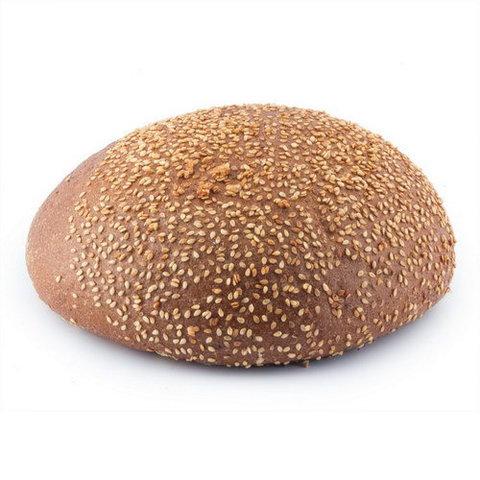 """Хлеб """"Фитнес"""" ржано-пшеничный, 300 г"""