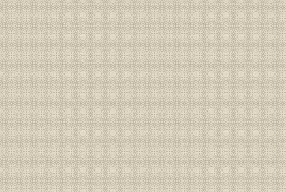 Обои KT-Exclusive Glam GM13, интернет магазин Волео