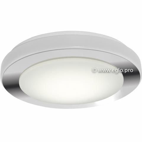 Светильник Eglo LED CARPI 95283