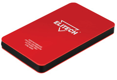 Пусковое устройство ELITECH УПБ 6000