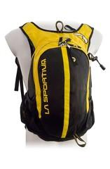 Рюкзак La Sportiva Backpack Elite Trek 22