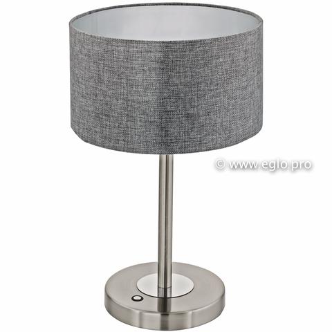Настольная лампа Eglo ROMAO 95352