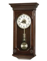 Часы настенные Howard Miller 625-384 Jasmine
