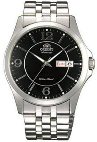 Купить Наручные часы Orient FEM7G001B9 Classic Automatic по доступной цене