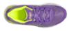 Детские спортивные кроссовки Asics Gel-Galaxy 9 gs C626N 3693