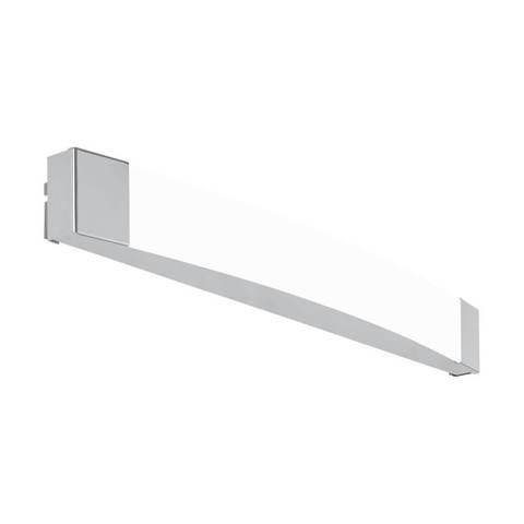 Подсветка для зеркал  влагозащищенную Eglo SIDERNO 97719