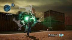 NS: Sword Art Online: Fatal Bullet (английская версия)