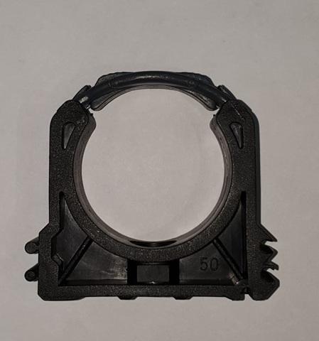 Opora-PVC1