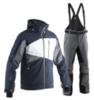 Современный профессиональный горнолыжный костюм для мужчин
