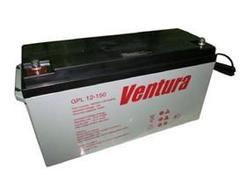 Аккумулятор Ventura Ventura  GPL 12-150 - фото 1