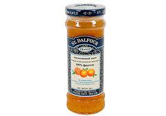 Джем апельсиновый St.Dalfour, 284г
