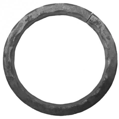 Кольцо Ø150 мм.