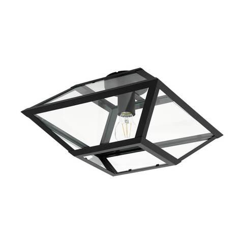 Потолочный светильник  Eglo CASEFABRE 98356