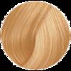 Wella Professional Color Touch 9/73 (очень светлый блонд коричнево-золотистый) - Тонирующая краска для волос
