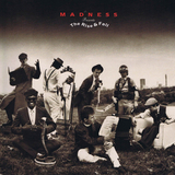 Madness / The Rise & Fall (2CD)
