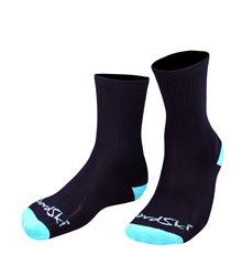 Лыжные термоноски и тёплые носки для зимнего бега - Skirunner.ru 5c5c5de3bf2