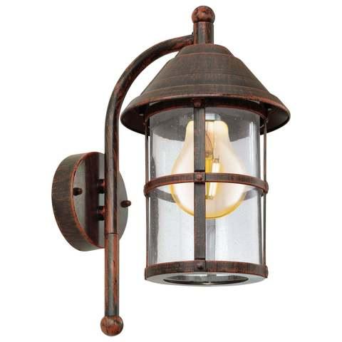 Уличный светильник Eglo SAN TELMO 90184